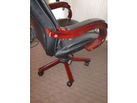 Computer chair....bargain price!!!!