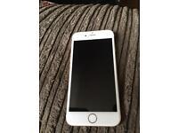 Anyone wanna swap an iPhone 6 for an iPhone 7
