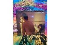 Nan Goldin: The Ballad of Sexual Dependency New Hardcover Book