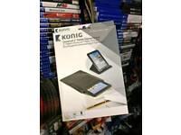Konig Universal 7 Inch Tablet Sleeve Case