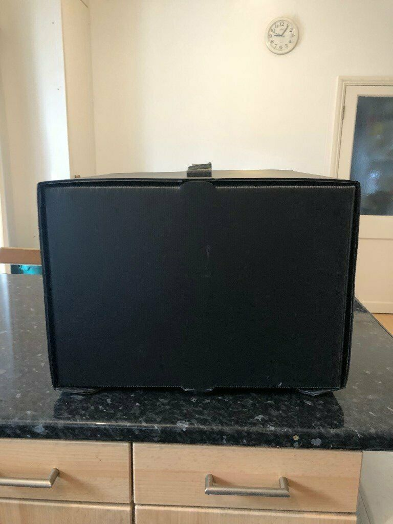 Top Box In Acton London Gumtree
