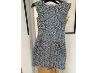 Summer clothes £8