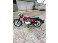 Matchless 250cc
