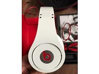 Genuine Dr Dre beats