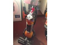 Dyson DC 24 Hoover good condition