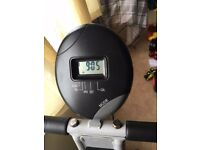Exercise Bike in excellent condition, Staines