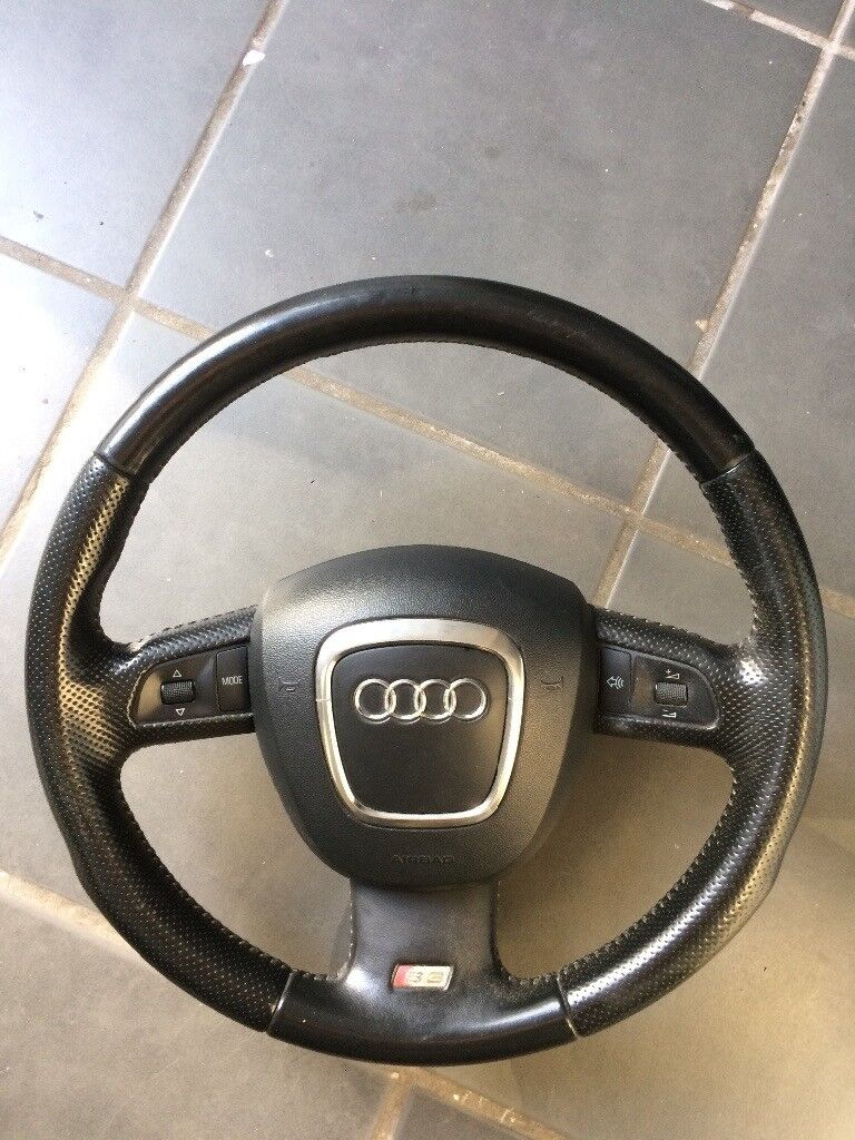 AUDI S3 PARTS FOR SALE!!! NEED GONE ASAP