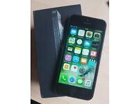 Apple iPhone 5 16gb Unlocked Any Network