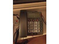 1 x T438 PhoneEasy 100w Duo Dect @ £45.82 (+ £9.16 VAT) = £54.98 (GBP) - original price