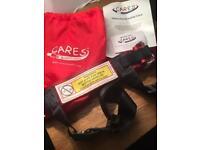 Cares Kids Fly safe harness