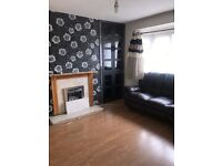 A Spacious Two Bedroom Ground Floor Flat in Mill Hill