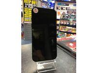 Samsung Galaxy A5 (2017) 32gb Black -- Vodafone