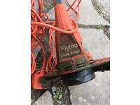 Flymo Strimmer/Trimmer