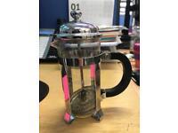 Le Cafetiere - 3 cup