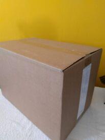 HP EliteBook 840 G4 8gb ram, 256gb SSD Brand new Laptop - 3 year warranty - docking station & more