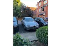 Alfa Romeo 147 1.6 T.Spark Lusso