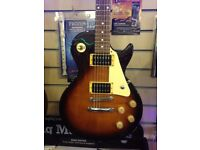 Gibson Epiphone Les Paul