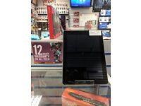 Apple iPad 2nd Gen 16GB Black, Wifi