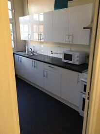 newly refurbished bedrooms available to let in Littlehampton.