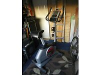 Exercise Bike For Sale,