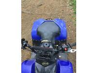 Kazuma 125cc manual gears clutch