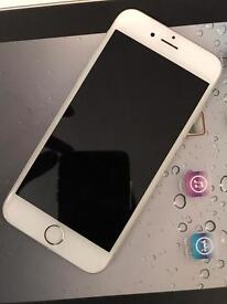 iPhone 6s 16gb EE network fully working good condition