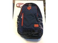 Animal backpack NEW with tags