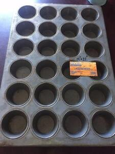 Muffin /Cakes,Bakery Trays