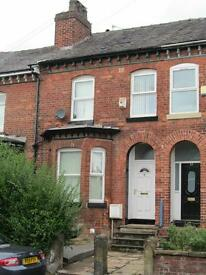 EXCELLENT 7 BED ROOM PROPERTY AVAILABLE TO VIEW FOR THE ACADEMIC YEAR 2017 - 2018