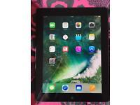 iPad (4th Generation) 16gb