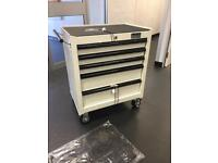 Halfords industrial tool chest - BRAND NEW