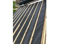 CAD ROOFING AND LEADWORKS All aspects of roofing