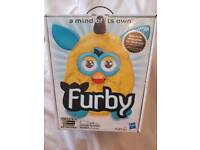 Furby BNIB