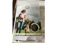 AMA wrap baby sling/ carrier