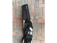 Water ski carry bag