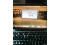 Apple MacBook 13 inch 4GB RAM 160GB HDD