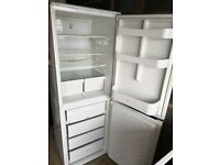 Hotpoint frost free