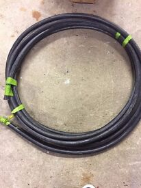 25mm SWA CABLE