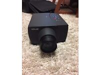 **CTX EzPro 680 LCD PROJECTOR**EXCELLENT CONDITION**