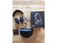 Bowers & Wilkins P7 - Excellent condition