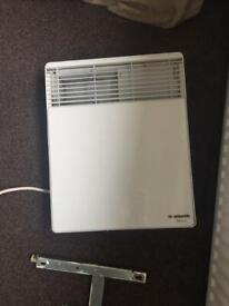 Alantic heater