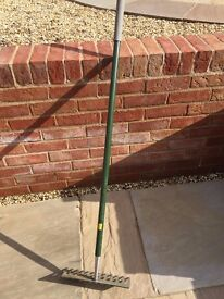 rake for sale