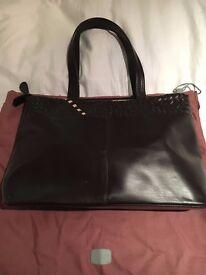 Radley Handbag with Dustbag