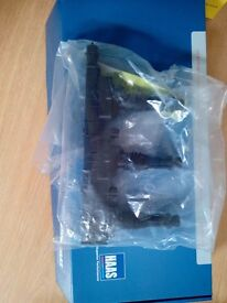 IGNITION COIL BRAND NEW