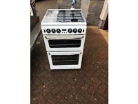 Gas cooker Stoves New home 550 gas cooker