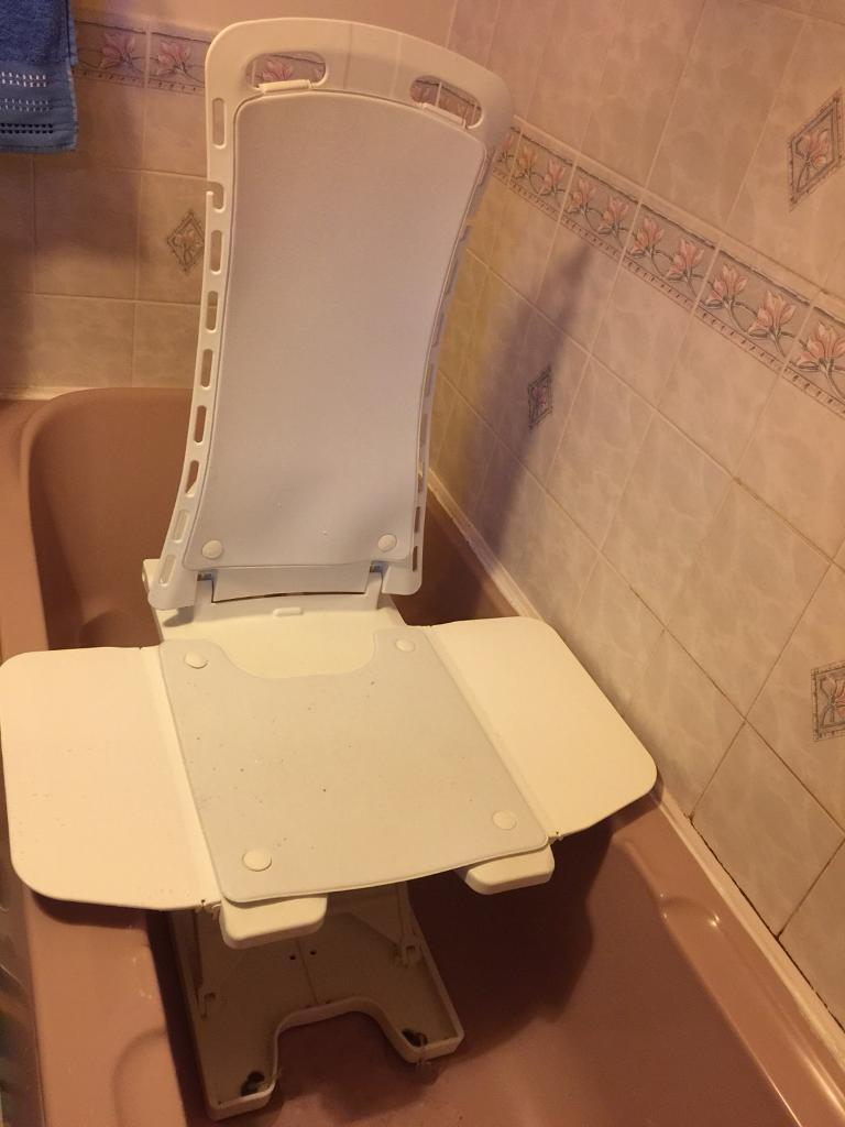 Nice Bella Vita Bath Lift Pictures - Bathtubs For Small Bathrooms ...