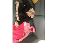 Girls clothes bundle age 9 to 11