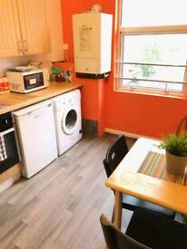 Great double room available in holloway just 145 pw no fees