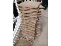 Second Hand Paving Slabs