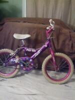 Great kids bike for Sale! Amazing Deal!